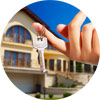 Buying And Selling Property:  The Bond Clause Blues, And How To Beat Them