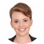 Emily Wilkes