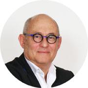 Rafi Weiner