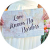 Love knows no borders – or does it?