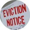 Property Buyers: Beware Unlawful Occupiers!