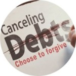 Could your property debts be cancelled?