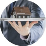 Estate Agents: How to secure your commission