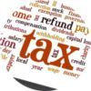 Tax changes affecting Trusts: Interest-free or low-interest loans to trusts