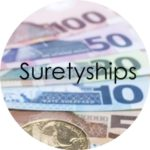 Signing Surety – The Sting's in the Tail