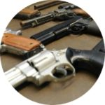 Expired Firearm Licences: High Court to the Rescue