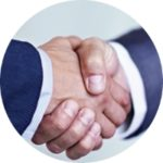Verbal Agreements – The Property Perspective