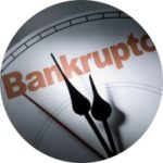 Suing an Insolvent Debtor – Can You Recover from his Trust?